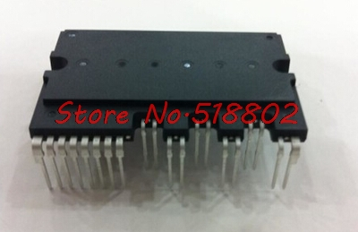 1pcs/lot FSBF5CH60 FSBF5CH60BS1pcs/lot FSBF5CH60 FSBF5CH60BS