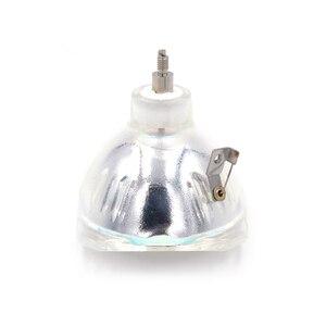Image 2 - Задняя проекция для телевизионной лампы, лампы проектора, лампочки для детской лампы; Φ/XL2400