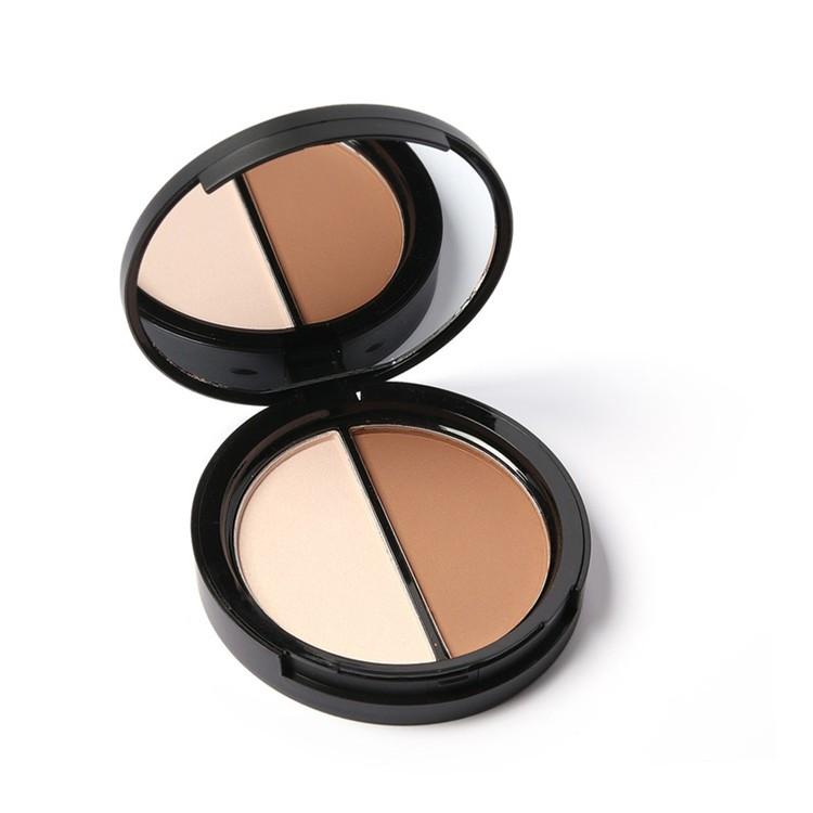New-Makeup-Blush-Bronzer-Highlighter-2-Diff-Color-Concealer-Bronzer-Palette-Comestic-Make-Up-by-Focallure (4)