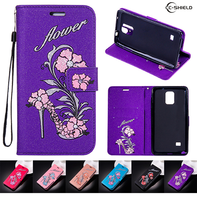Filp Case for Samsung Galaxy Note 4 Note4 N910F N910V SM-N910F SM-N910V SM-N910U Wallet Card slot Leather TPU Phone Bag Cover