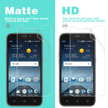 Popular Maven Zte-Buy Cheap Maven Zte lots from China Maven Zte