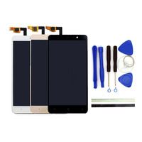 For Xiaomi Redmi Note 3 Prime LCD Display Digitizer Touch Screen Replacement For Xiaomi Redmi Note