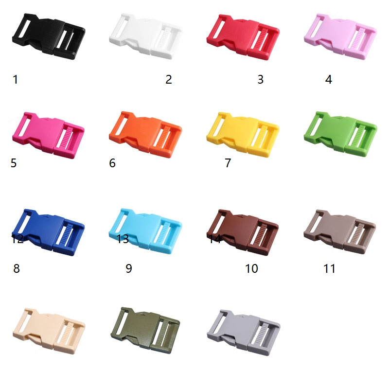 colorful 15mm luggage backpack bag Plastic adjustable clip buckle Ladder lockTri glide bags clothing belts strap buckle 100pcs bronze silver gold buckles shoes slippers sandals shoes strap laces clothing bag 8mm belts buckle clip 500pcs lot free shipping