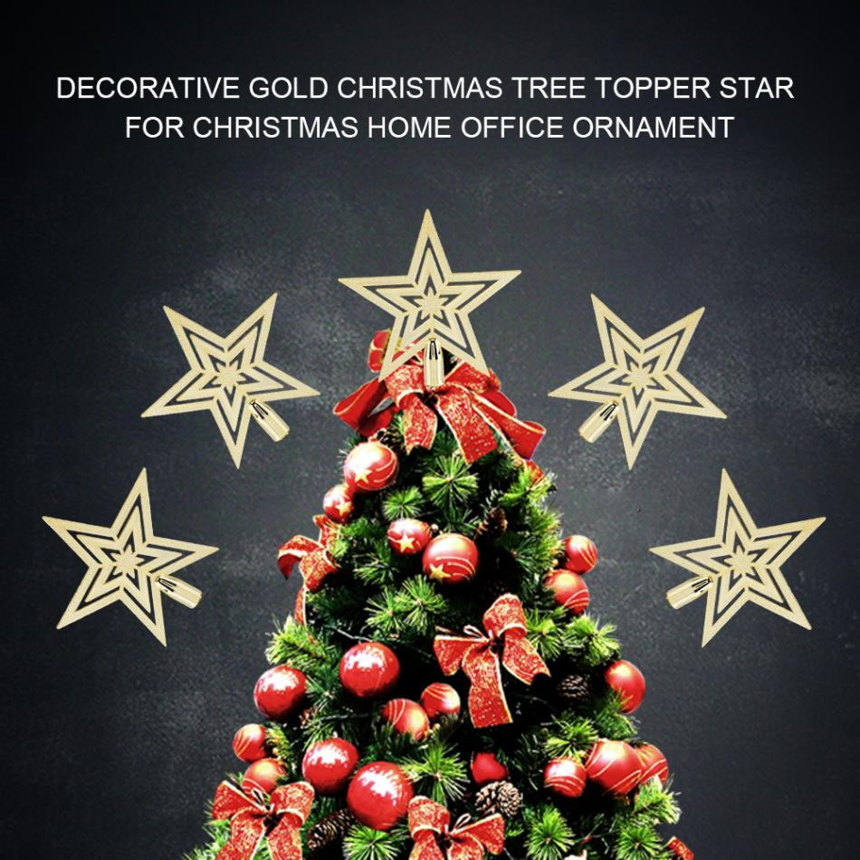 the office ornaments. Please Allow Slight Deviation For The Color And Measurement. Thanks Your Understanding. Office Ornaments K