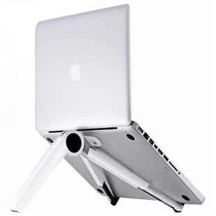 Trend Mark Adjustable Laptop Stand Portable Foldable Laptop Desk For 7-15 Inch Notebook/7-12 Inch Tablet/mobile/magazine Catalogues Will Be Sent Upon Request Mounts & Holder Automobiles & Motorcycles