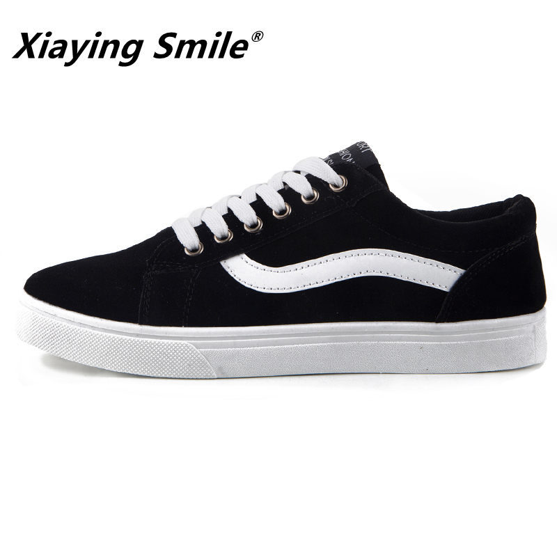 Fashion Canvas Men Shoes tennis Flock Lace-Up Men Casual Shoes New 2018 Plimsolls Breathable Male Footwear Spring Autumn lace up low top walking shoes canvas men casual shoes spring autumn male plimsolls soft round toe flat heel man wild new