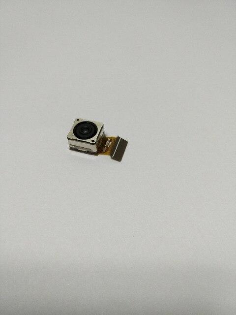 100% первоначально Umi ярмарку назад камера заднего ремонт камеры замена аксессуары для umi справедливой бесплатная доставка + номер для Отслеживания