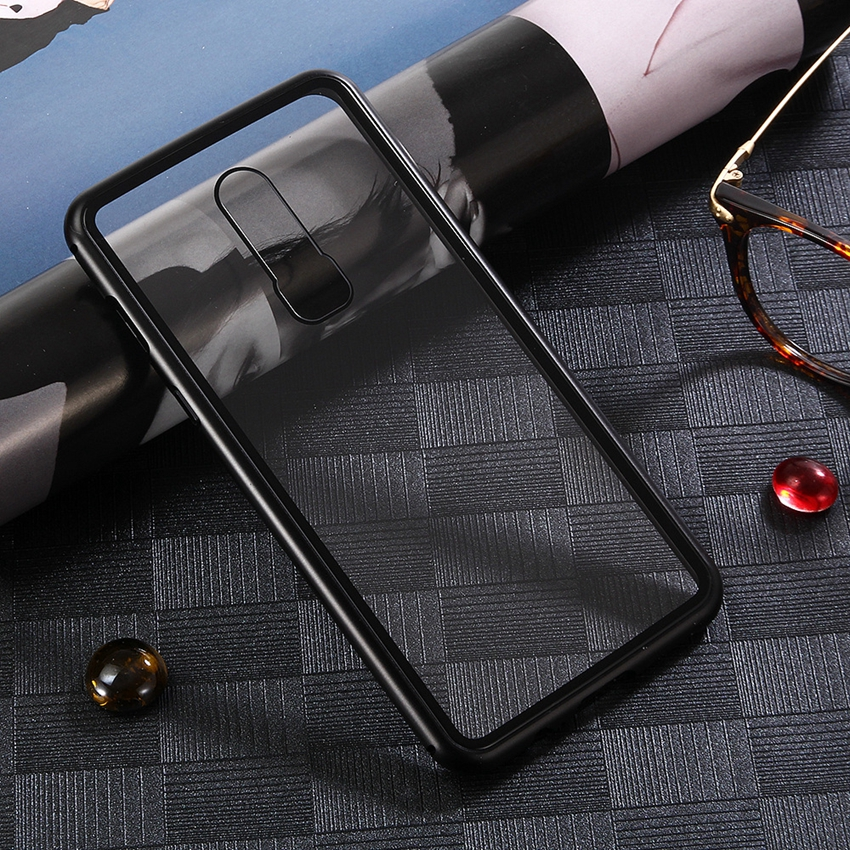 one plus 6 magnetic case (12)