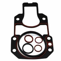 Mercruiser Alpha Gen I & II Outdrive Mounting Gasket Set Sterndrives 27  94996Q2 Boat Engine Automobiles & Motorcycles -
