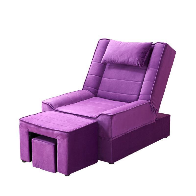 Pouf moderne Oturma Grubu Armut Koltuk Moderno Para Sala Mobili sectionnel Mueble Mobilya ensemble salon meubles canapé