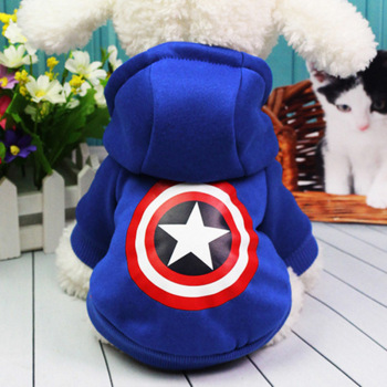 Cool Novelty Hoodies 1