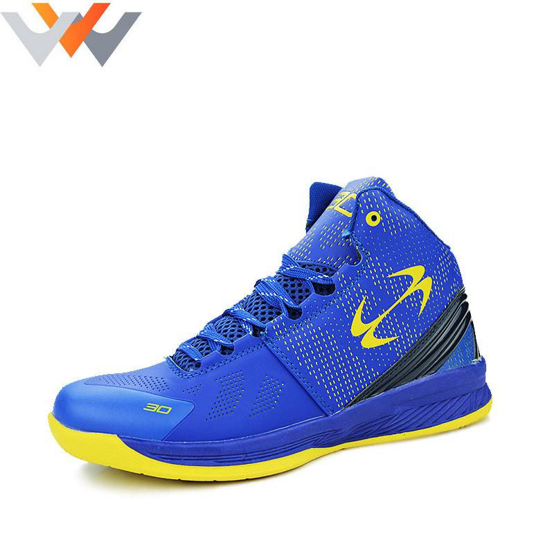 c08732d16f8 stephen curry shoes 5 price women cheap   OFF77% The Largest Catalog ...