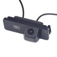 Car Rear View Reverse Backup Camera For Vw Golf V Golf 5 Scirocco Eos Lupo Passa