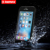 Remax teléfono impermeable case cubierta carcasa para iphone 6 fundas coque 6 s 7 plus case case bolsa de lujo de la cubierta del silicón capinha capa
