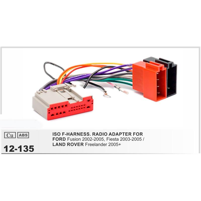 ford wire harness ficm wiring diagram on 6 0 glow plug wiring diagram,  6 0 fan wiring