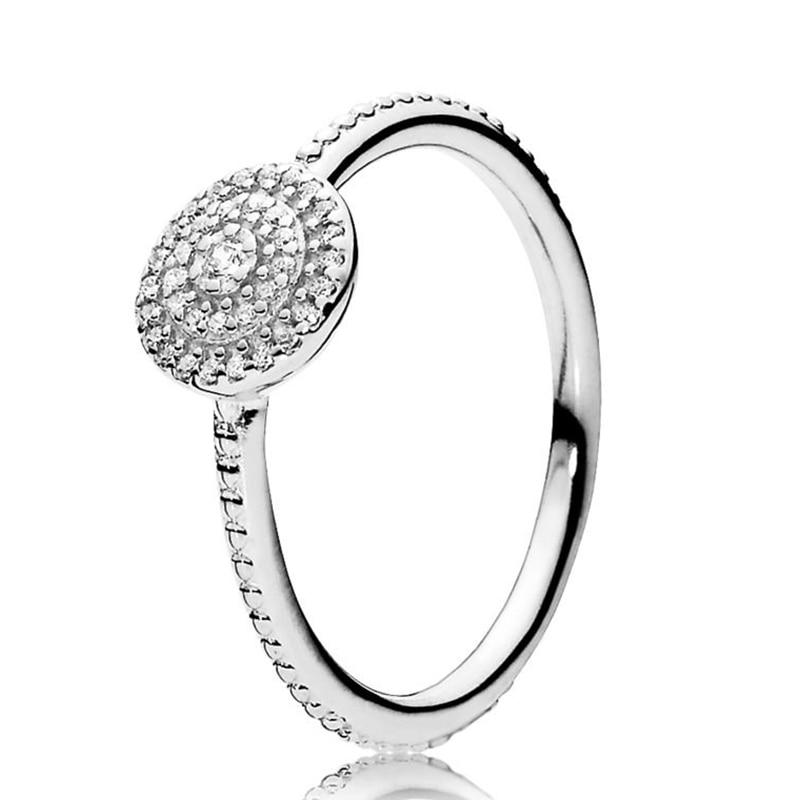 30 стилей, цирконий, подходит для прекрасных колец, кубическое модное ювелирное изделие, свадебное Женское Обручальное кольцо, пара, кристальная Корона, вечерние кольца, подарок - Цвет основного камня: K028