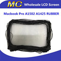 Original A1398 A1502 A1466 A1425 A1369 A1370 LCD Screen Rubber Frame For Macbook Pro Retina Rubber Supporting Frame Replacement