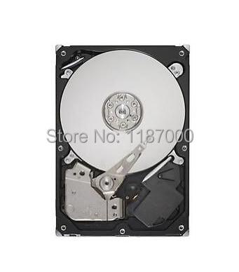 "Disco duro para ST3750330NS 3.5 "" 750 GB 7.2 K SATAII 32 MB bien probado trabajo"