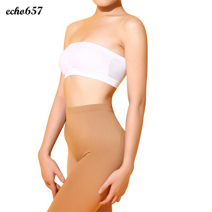 1a0caf9a3f ... Top Breathable Bras Bandeau Boob Tube Sexy Briefs Underwear Women s  Intimates Tops Jan 19. 6% Off. 🔍 Previous. Next