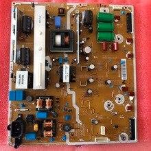Для samsung PA51H4000AJ плата питания PSPF251503C BN44-00678A
