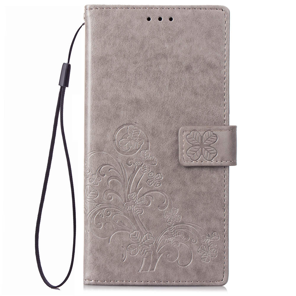 US $3 99 20% OFF|For Flip Wallet Case LG Stylo 4 Leather Cases for LG  Stylo4 Soft Silicone Cover Phone Bag for LG Stylo 4 Q710 Coque 6 2