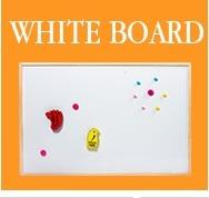 blackboard suppliers