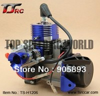 Free Shipping 30cc R C Boat Gas Engine