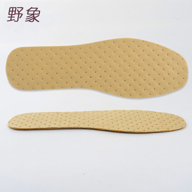 12 pairs of sale by bulk Chinese herbal medicine  insole breathe freely  sweatband deodorization shoe-pad Chinese style insoles sociology of medicine textbook