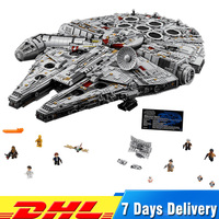 compatible-legoings-75192-8445-pcs-ultimate-wars-collectors-millennium-falcon-model-building-blocks-bricks-toys-gifts-in-stock