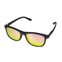 Fashion New Sunglasses Blue Light Blocki