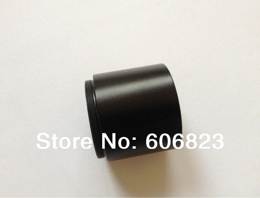 ᗗTelescopio 1.25 tubo de extensión 25mm para fotografía con filtro ... c8d55714f11e