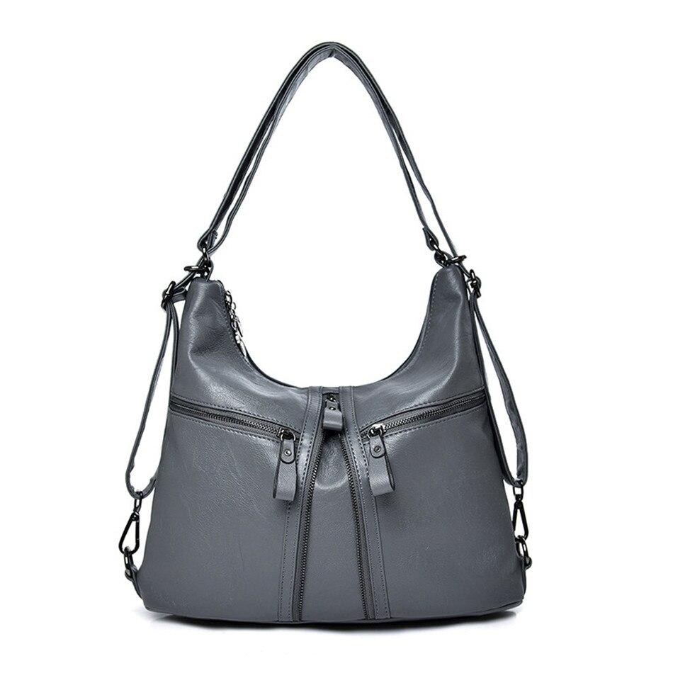 de ombro senhoras alta qualidade saco de design sac