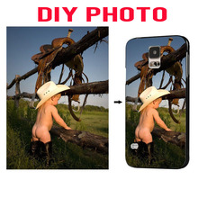 Custom Photo Personalized Cover for iPhone 4S 5 5S SE 5C 6 6S Plus Samsung Galaxy S3 S4 S5 Mini S6 S7 Edge A3 A5 A7 Note 2 3 4 5 стоимость