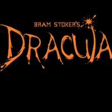 Bram Stoker s Dracula Region Free 8 Bit Game Card For 72 Pin Video Game  Player( db7bbf7af