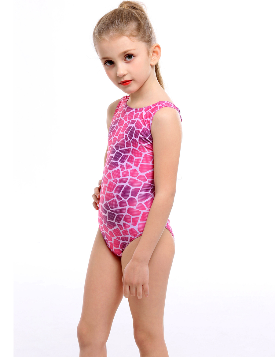 d2932c55f7b95 Detail Feedback Questions about Professional Swimwear children print ...