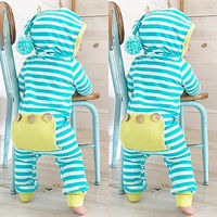 New Year Newborn Baby Rompers Winter Cotton Blend Baby Boy Clothes Jumpsuit Costume Baby Girl Costume