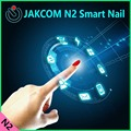 Jakcom N2 Smart Nail New Product Of Mobile Phone Touch Panel As Pantalla For Samsung I9505 Topsun G5247 A1 Lumia 625