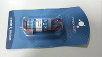 Oxygen sensor MAX 250B instead of KE 25F3  genuine hot sensor sensor sensorsensor oxygen -