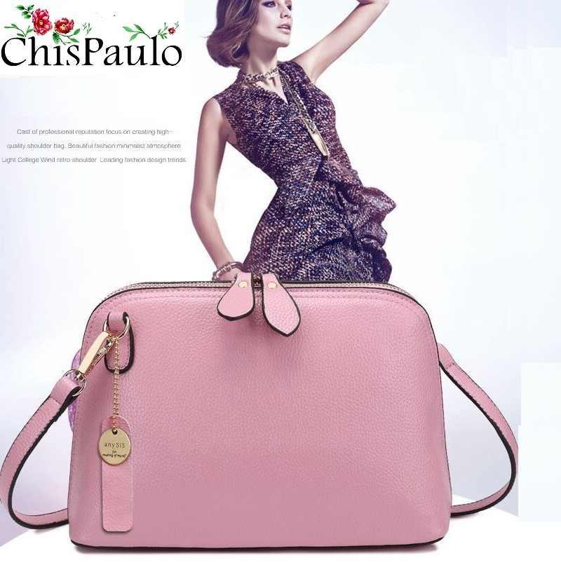 Роскошные дизайнерские сумки 2020, высококачественные женские сумки из натуральной кожи, винтажные сумки через плечо с цепочкой для женщин X52