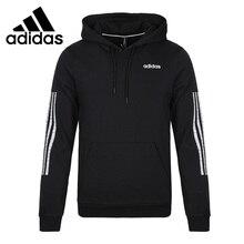 Original New Arrival Adidas NEO M CE 3S HOODY Men's Pullover Hoodies Sportswear