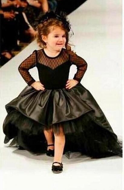 2015-Ball-Gown-Flower-Girl-Dresses-With-Long-Sleeves-Jewel-Little-Girls-Party-Dress-Pageant-Gowns (4).jpg