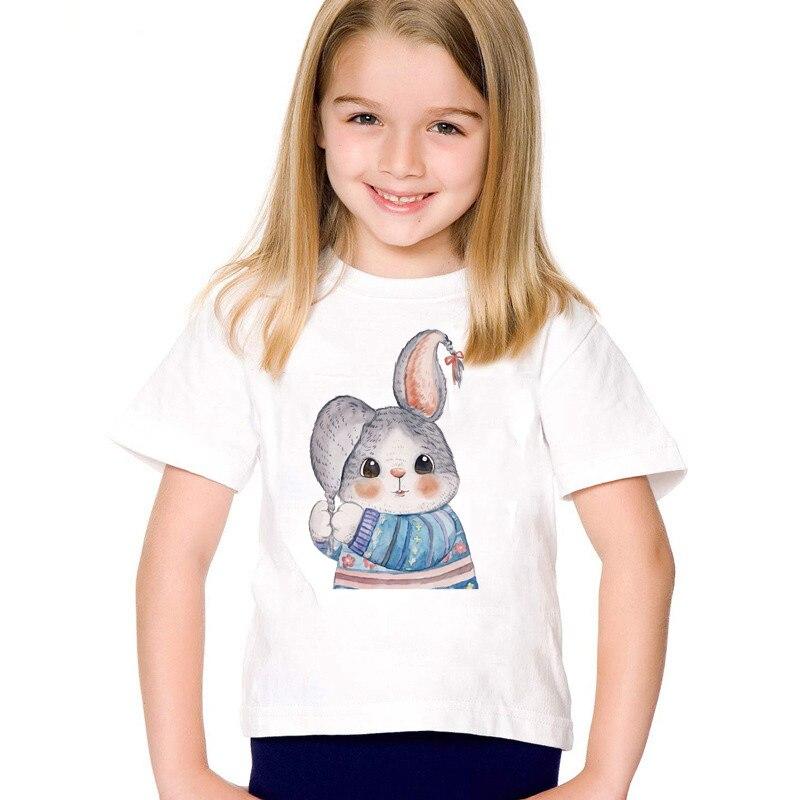 Prajna милый кролик патч теплопередача Винил утюг на передачу для одежды мультфильм значок глажка наклейки аппликация уровень