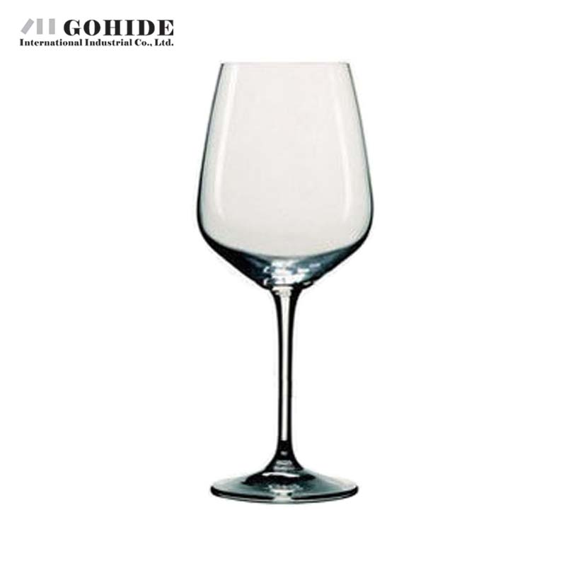 Online buy wholesale whisky glasses from china whisky for Buy champagne glasses online