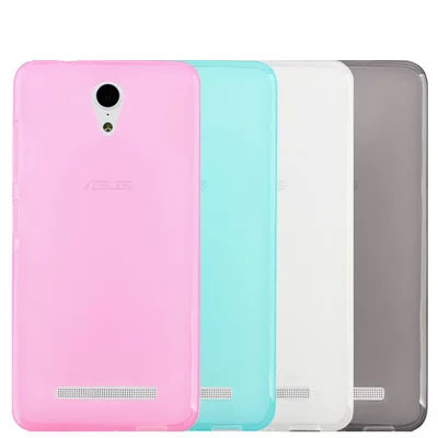 the best attitude ef363 c73ee Good Buy TPU Case Soft Back Case For Asus X002 X003 Silicone New ...
