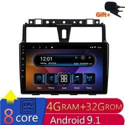 "10 ""4G Оперативная память 2.5D ips 8 CORE Android 8,1 DVD мультимедиа плеер gps для GEELY Emgrand EC7 2012 2013 14 15 Автомагнитола"