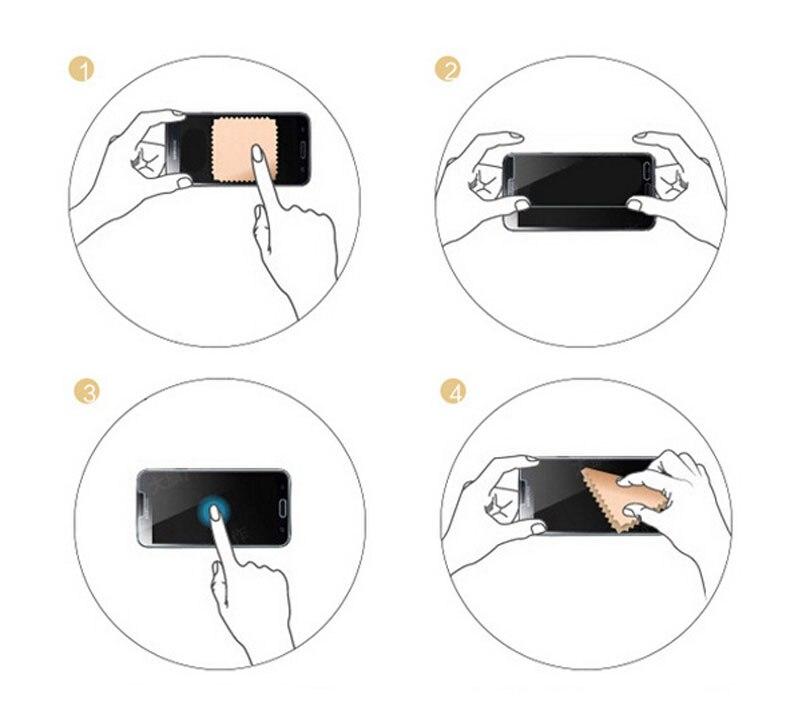 ащитное стекло для телефона хуавей y3ii на алиэкспресс