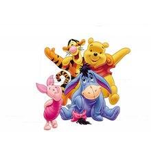 Winnie the pooh gay ecco cosa è successo in polonia