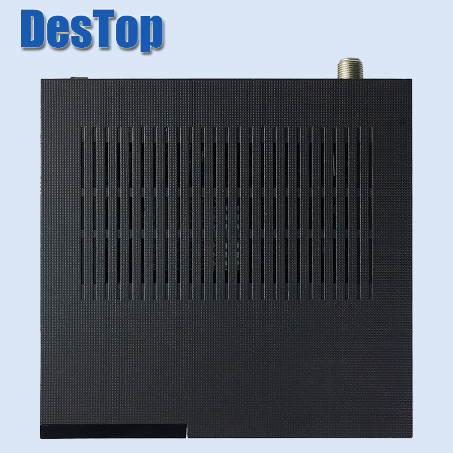 cheapest LT3042 Ultra Low Noise Linear Regulator amplifier Power Amanero XMOS DAC Core Power Supply For Preamplifier DAC