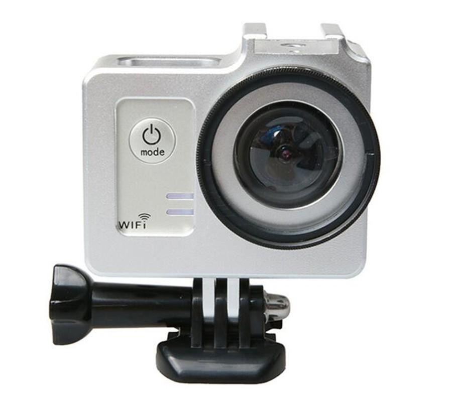 GP-CA050 (12)