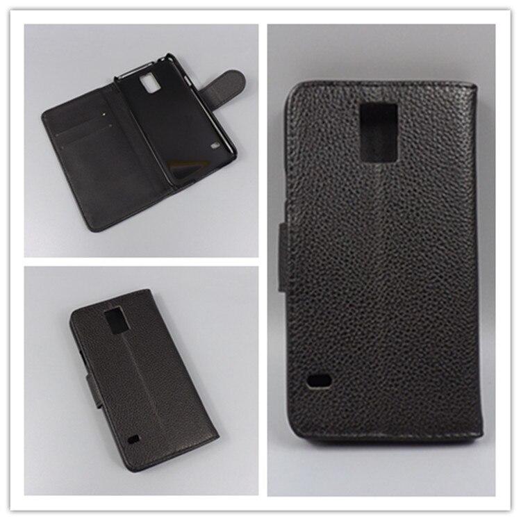 ₪Для <b>Samsung Galaxy</b> S5 I9600 G900 G900F Личи Текстура ...